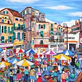 Italy Market2.jpg