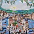 Pergola-Dreams_of_Italy.jpg