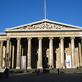 14大英博物館.jpg