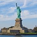 16自由女神像.jpg