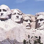 17美國總統山.jpg