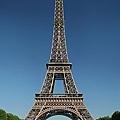 08艾菲爾鐵塔.jpg