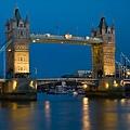 11倫敦鐵橋.jpg
