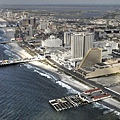 Atlantic_City,_aerial_view.jpg