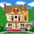 Heartland Puzzles-Heartland Home Sweet Home-550p.jpg