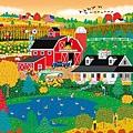 雷諾瓦-秋季農場-1000p.jpg