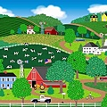 farmsofwindyhillc.jpg