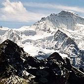 03Swiss Alps Jungfrau 瑞士阿爾卑斯山脈少女峰.jpg
