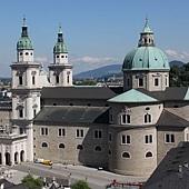 04Salzburg Cathedral 薩爾玆堡大教堂 (奧地利).jpg