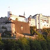 05Festung Hohensalzburg 霍亨薩爾斯城堡 (奧地利).jpg