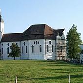 07Pilgrimage Church of Wies 威斯教堂 (德國).jpg