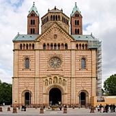 12Speyer Cathedral施派爾大教堂 (德國).jpg