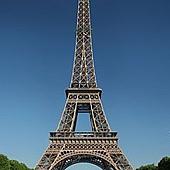 16The Eiffel Tower艾菲爾鐵塔 (法國).jpg