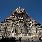 24Santa Maria del Fiore 聖母百花大教堂 (佛羅倫斯).jpg
