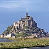 26Mont Saint Michel 聖米榭爾山 (法國).jpg