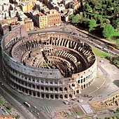 27Colosseo 圓形競技場 (羅馬).jpg