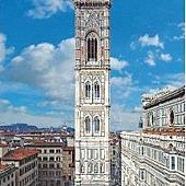 31Campanile di Giotto 喬托鐘樓 (義大利佛羅倫斯).jpg