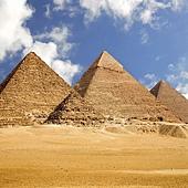 32Pyramid 金字塔 (埃及).jpg