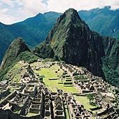 41Machu Picchu 馬丘比丘 (秘魯).jpg