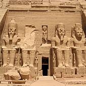 42Abu Simbel 阿布辛貝神殿 (埃及).jpg
