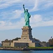 43Statue of Liberty 自由女神像 (美國).jpg