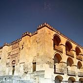 44Historic Centre of Cordoba 科爾多瓦歷史中心 (西班牙).jpg