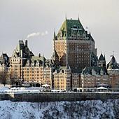 45The Fairmont Le Chateau Frontenac 費爾蒙特芳緹娜城堡飯店 (魁北克).jpg