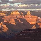 47Grand Canyon 大峽谷 (美國).jpg