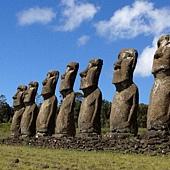 52Moai 摩艾石像 (智利).jpg