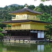 54Kinkakuji 金閣寺 (日本).jpg