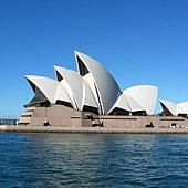 56Sydney Opera House 雪梨歌劇院 (澳洲).jpg