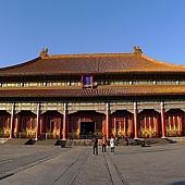 57Forbidden City Taihe dian 紫禁城太和殿 (中國).jpg