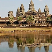62Angkor Wat 吳哥窟 (柬埔寨).jpg