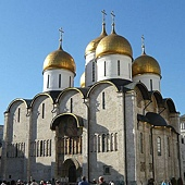 63Dormition Cathedral 聖母安息大教堂 (俄羅斯).jpg