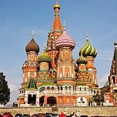 66St. Basil's Cathedral 聖巴索大教堂 (俄羅斯).jpg