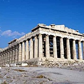 68Acropolis 雅典衛城.jpg