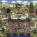 Puzzle Life-Tokyo-1000p-$18000($555-$388).jpg