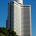 04東京新大谷飯店花園塔樓.jpg