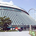 09東京巨蛋.jpg