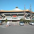 11日本武道館.jpg