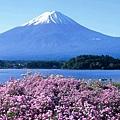 13富士山.jpg