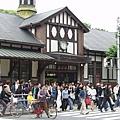 15原宿車站.jpg