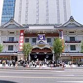 16歌舞伎座.jpg