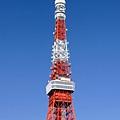 18東京鐵塔.jpg