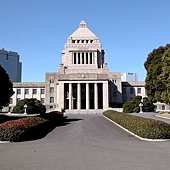 19國會議事堂.jpg