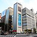 22銀座 Sony Building.jpg