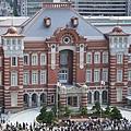 24東京車站紅樓.jpg