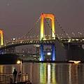 26彩虹大橋.jpg
