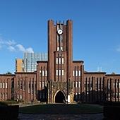 27東京大學安田講堂.jpg