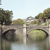 32皇居二重橋.jpg